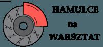 HamulceNaWarsztat