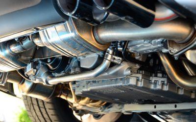 systemy bezpieczenstwa samochod 400x250