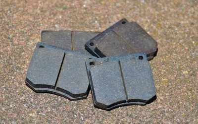 klocki hamulcowe ceramiczne metaliczne 1 400x250